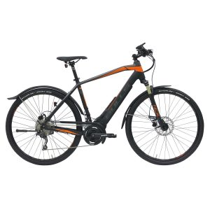 bulls-lacuba-evo-cross-herren-2017-cross-e-bike-sw-orange